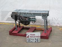 Conveyor Roller M31 Roller conv
