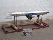 Used Conveyor Belt 5