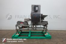Used Vibratory Hammer for sale  Fluid Air equipment & more