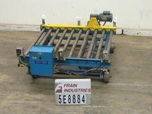 Conveyor Roller PALLET 5E8884