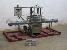 Packaging Dynamics Filler Liqui