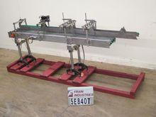 Conveyor Laner 1 TO 4 5E8407