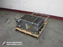 Alfa Laval Heat Exch Plate M10