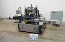 Phoenix Manufactoring Labeler G