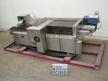 Used Bosch Cartoner