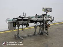 Newman Labeler P/S Wrap NVII 5G