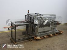 Z Automation Company Inc /ZAC