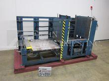 Depalletizer 5F4789