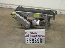 Conveyor Belt 5E9898