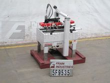 3M Sealer Case Taper 200A 5F953