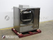 Used Virtis Dryer Fr