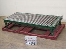 Conveyor Roller PALLET 5F4382