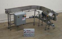 Conveyor Table Top 5E8535