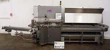 Used Tisma Cartoner