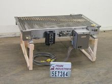 Hi-Speed Conveyor Laner MFD1-4