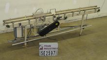 Arrowhead Conveyor Belt 5E2597