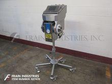Loma Metal Detector Liquid/Powd