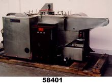 Standard Metals Cleaner Air JI6