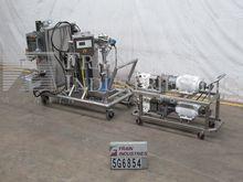 Ika-Works Mill Colloid MHD2000/
