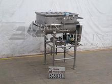 Rmf Mixer Paste Horizontal 28-0