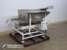 Smalley Conveyor Vibratory EMC2