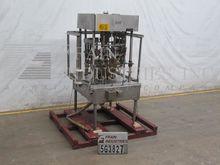MRM Elgin Filler Liquid Vacuum
