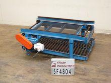 Conveyor Roller PALLET 5F4804