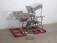 Himec Material Handling Tote Du