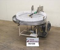 Used Shrink ROTARY T