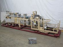Used Miller Hydro Ca