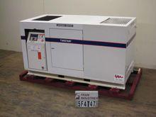Gardner Denver Compressor, Air