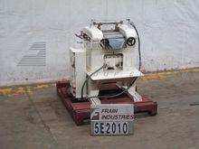 Lehmann Mill Roller (Mill) 3 5E