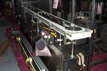 TL Systems Conveyor Side Belt T