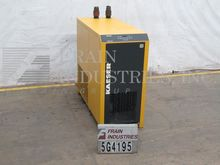 Kaeser Compressor, Air Dryer KR