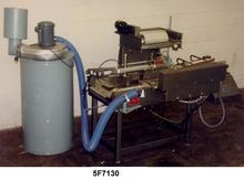 Shanklin Shrink Auto L Bar A3 5