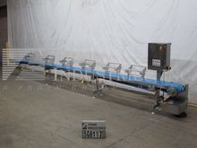 Grote Conveyor Pack Off RH CONV