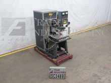 Callanan Blister RF 80SB1824 5C