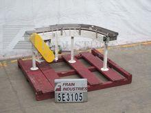 Arrowhead Conveyor Table Top 94