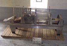 Schroeder Case Packer Erector/s