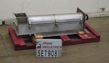 Conveyor Screw 5E7908