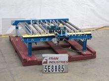 Conveyor Roller PALLET 5E8885