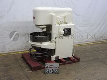 Readco Mixer Paste Cake 400 QUA