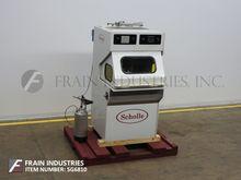 Scholle Filler Liquid AF-21 5G6