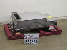 American Process Systems Feeder