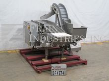 Allen / PPM Tech LLC Feeder Inc