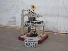 3M Sealer Case Taper 18600 5G50