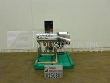 Ishida Checkweigher Belt DACS-G