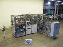 Schneider Case Packer Erector/s