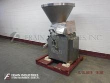 Vemag Meat Equipment Stuffer 50