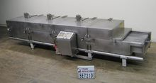 Cryogenics System Equipment /